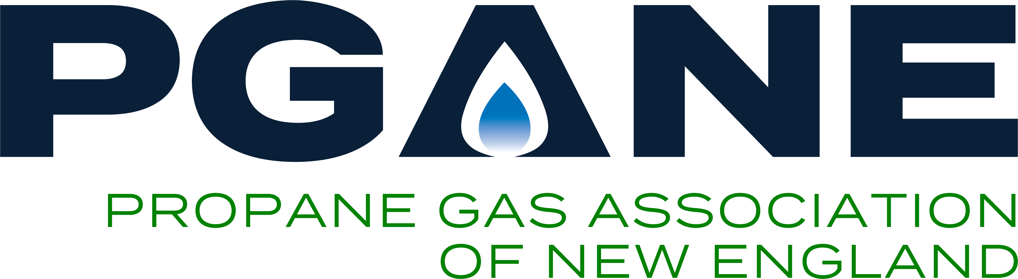Propane Gas Association of NewEngland | Propane Gas Association of